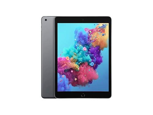 Apple iPad 10,2 128gb Silver Lal Wifi 7 Generación