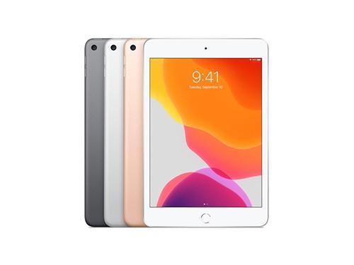 Apple iPad Mini 64gb 7.9 Wifi Camara 8mp 1080p 5ta Gen