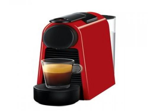 Nespresso Essenza Mini Red (D30-AR-RE-NE)