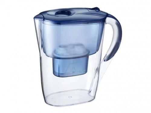 Jarra Purificadora de Agua para Heladera 3 Litros