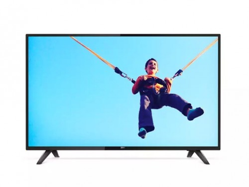 "TV LED 32"" 32PHG5813/77  SMART  HD HDMI  USB TDA PHILIPS"