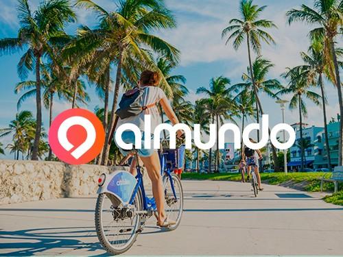 Vuelo a Miami desde Buenos Aires