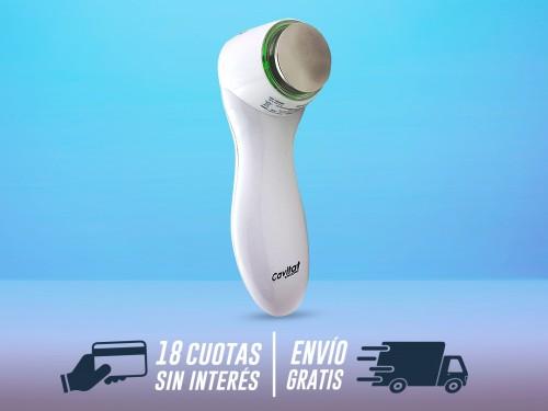 Cavitat Ultrasonic - Tratamiento para la piel