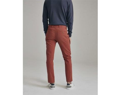 Pantalon Chino Praga - Equus