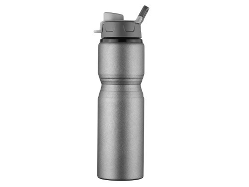 Botella Deportiva Aluminio 750 ml Waterdog Scorpio