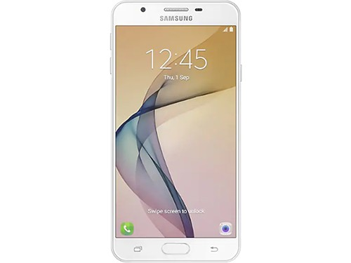 Samsung Galaxy J7 Prime Libre (16Gb)