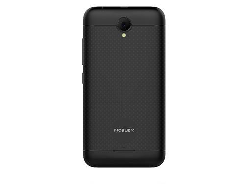 TELEFONO CELULAR NOBLEX N4053 3G N4053DBOU