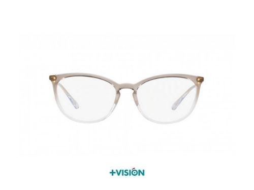Armazón Vogue 5276/2736 51 + voucher cristales graduados gratis