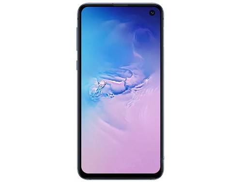Samsug Galaxy S10 Plus (128 GB)