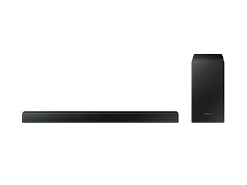 Samsung Dolby Audio Barra De Sonido 2.1 Canales Subwoofer Inalámbrico