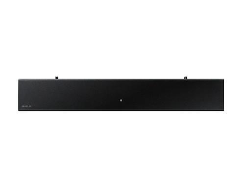 Barra de Sonido HW-T400 Dolby Digital 2.0 Bluetooth