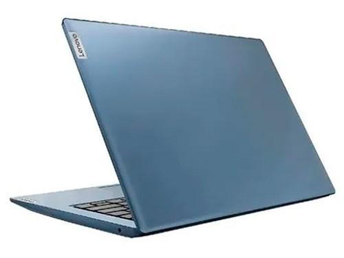 NOTEBOOK LENOVO IDEAL 14in Pentium Silver N5030 4GB 128GB WIN10