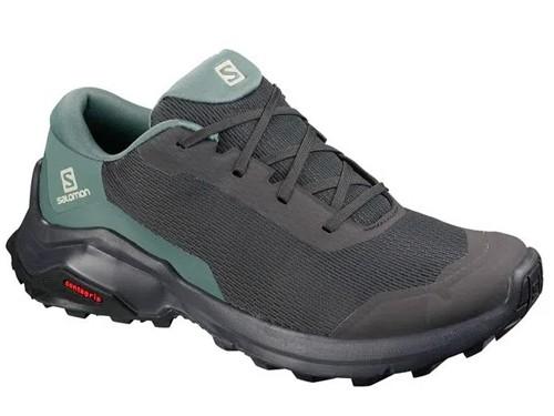 Zapatillas Deportivas de Mujer Trekking Salomon X Reveal