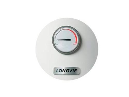 TERMOTANQUE LONGVIE 40L ELECTRICO TE40F
