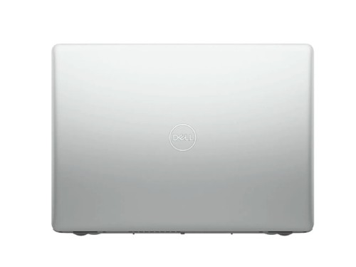 """Notebook Dell Inspiron 3493 14""""  Intel®Core I5 16GB SSD 256GB Linux"""