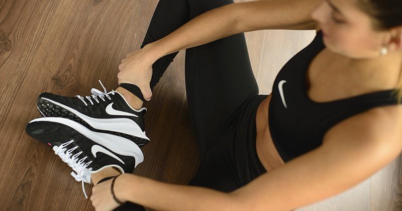 6 Recomendaciones para volver a entrenar
