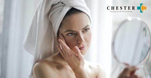 5 Pasos de Cuidado Facial: ¿Cómo lucir una piel saludable y luminosa?