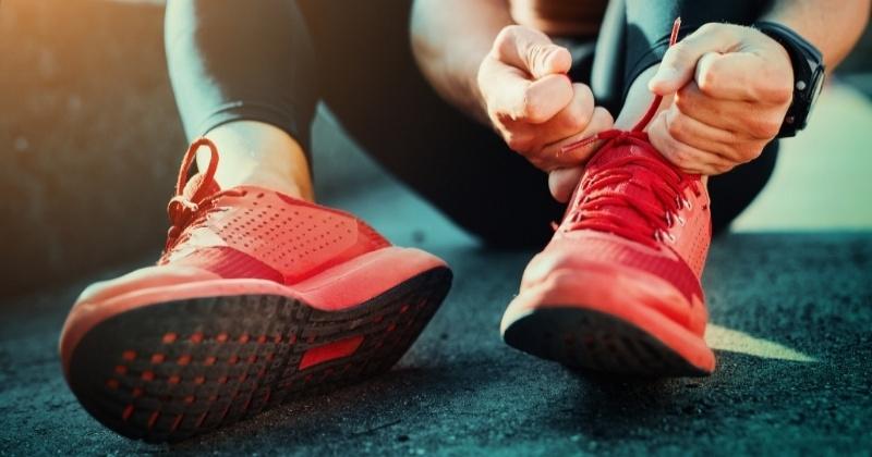 Tipos de Zapatillas ¿Cuál comprar según tus necesidades?