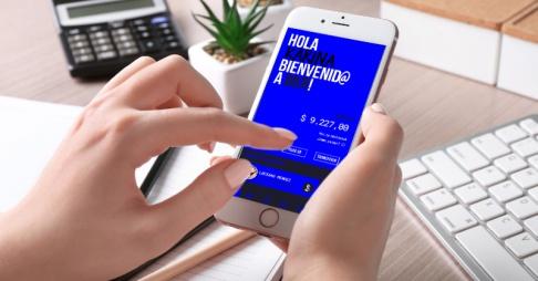 8 razones para tener una billetera virtual
