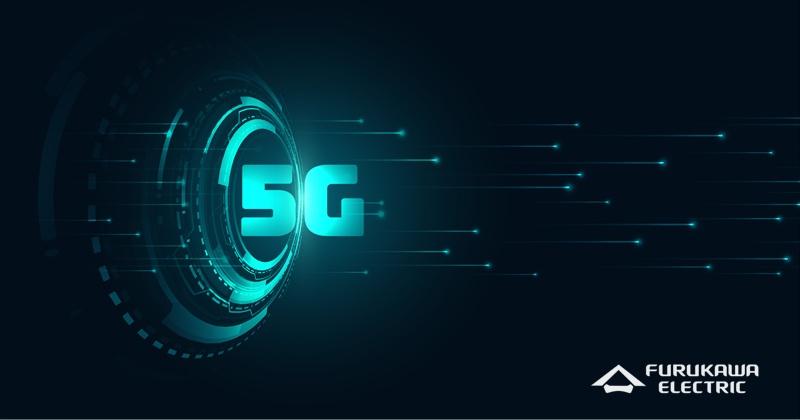 ¿Sabías que tus Redes FTTH pueden abrirte el negocio del 5G?